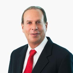 Arthur R. Rosen's Profile Image