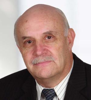 Arthur Trebilcock