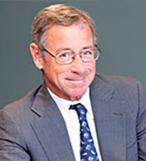 Arthur W. Harrigan's Profile Image