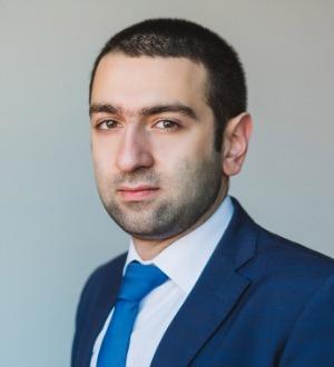Artur Avanesyan