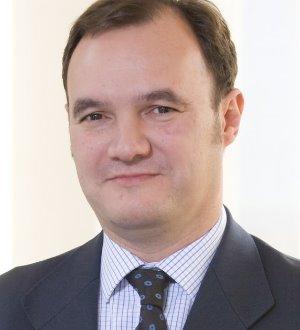 Arturo Morando