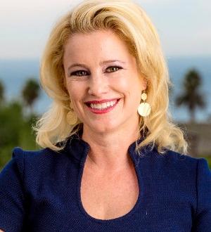 Ashleigh E. Aitken's Profile Image