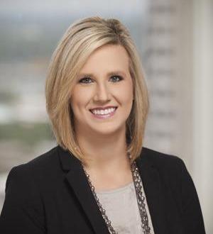 Ashley L. Gill