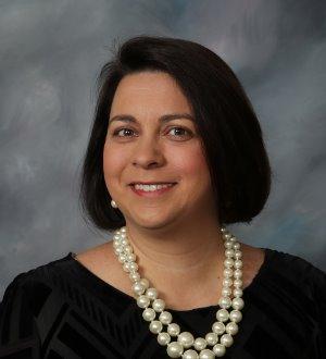 Ashley Prickett Cuttino's Profile Image