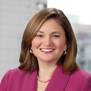 Ashley Steiner Kelly