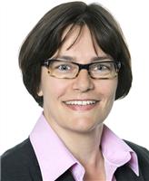 Astrid Wellhöner