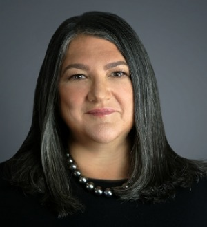 Audrey E. Selin's Profile Image