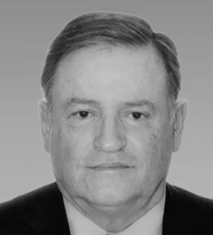 Augusto Figueroa Sierra
