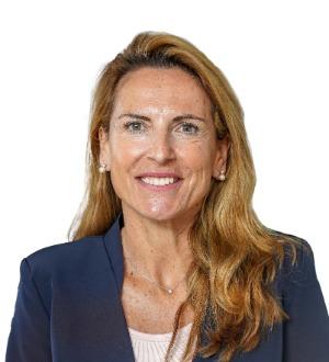 Aurora Sanz Tomás