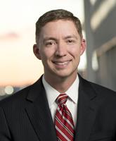 Austin L. McMullen's Profile Image