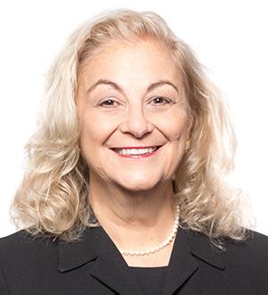 Ava K. Doppelt's Profile Image