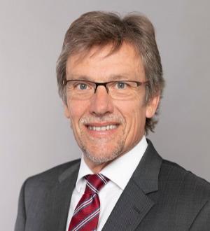 Axel Braun
