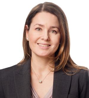Ayla Akgungor