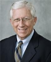 B. Douglas Earthman's Profile Image