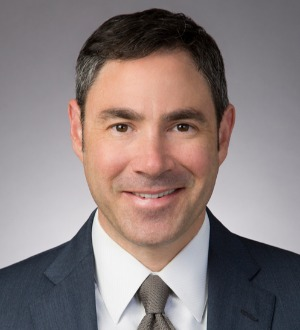 Image of Barak Cohen
