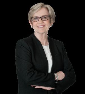 Image of Barbara A. Hall