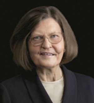 Image of Barbara A. Sears