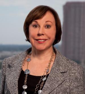Image of Barbara B. Ferguson