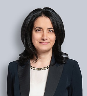 Barbara Farina