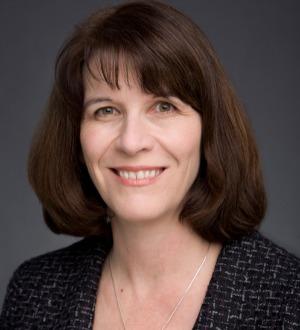 Barbara J. Schussman's Profile Image