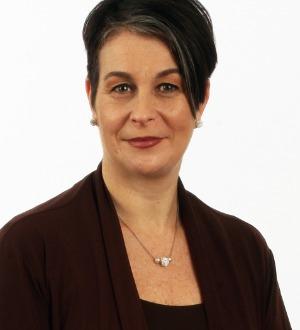 Barbara Jo Caruso