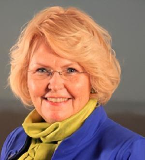 Image of Barbara Jorgenson