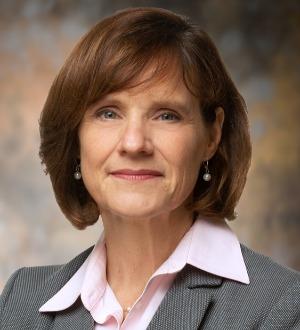 Barbara K. Wheaton