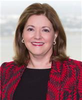 Barbara L. Arras
