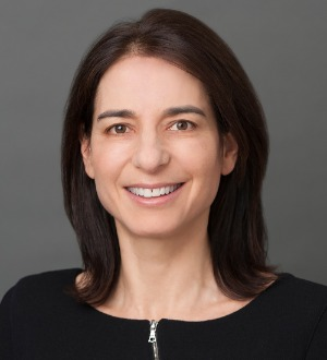 Barbara L. Becker