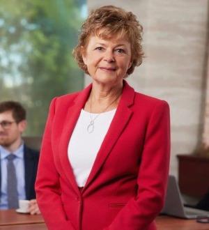 Barbara L. Legate