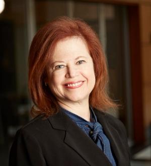 Barbara L. Mandell's Profile Image