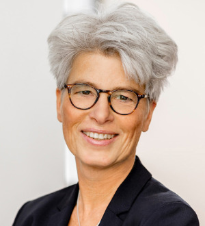 Image of Barbara Mayer