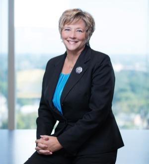 Image of Barbara R. Christy