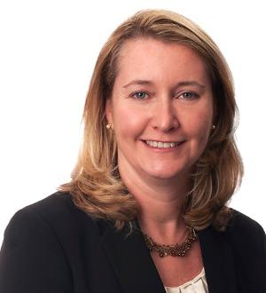 Barbara Rittinger Rigo's Profile Image