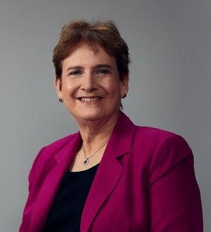 Barbara S. Jost