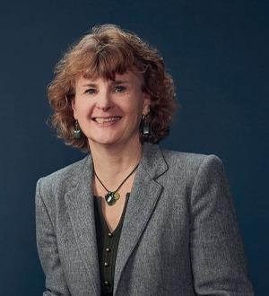 Barbara Simpson Kraft