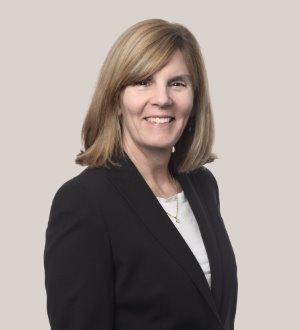Barbara Vanderburgh