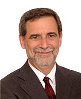 Barry Cohen