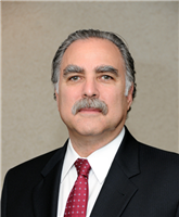 Barry D. Levy