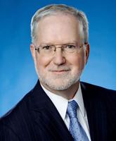 Barry D. Liss