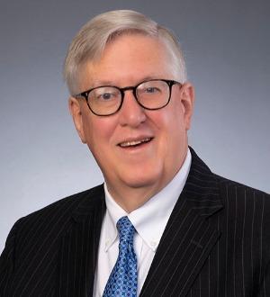 Barry E. Bretschneider