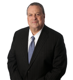 Barry E. Shimkin's Profile Image