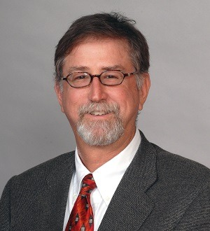 Image of Barry E. Somerstein