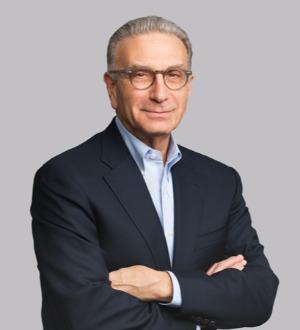 Barry I. Slotnick's Profile Image