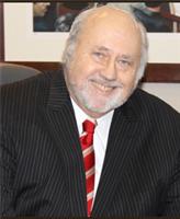 Image of Barry J. Nace