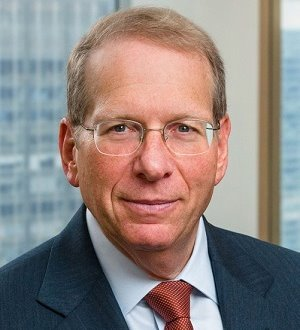 Barry P. Barbash
