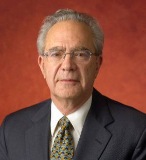 Image of Barry Permut