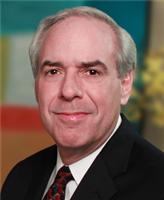 Barry S. Goodman
