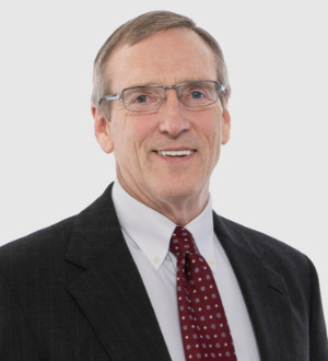 Barry S. Rabon