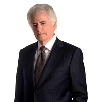 Barry S. Richard's Profile Image